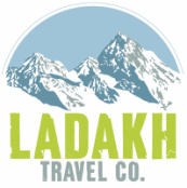 Ladakh Travel Co.